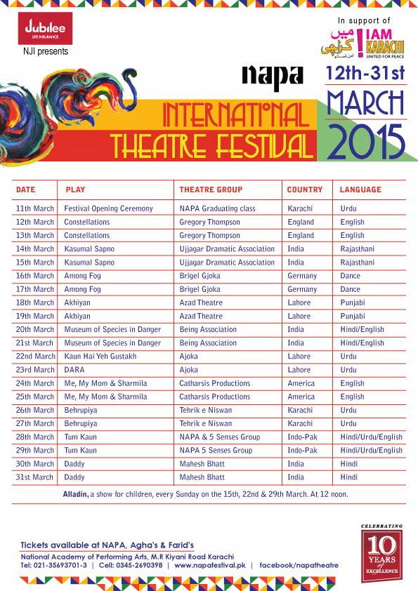 International-Theatre-Festival